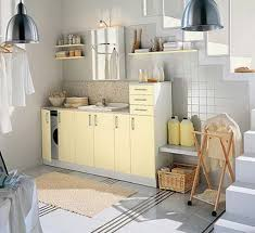 Laundry Room Decorating by Articles With Cottage Laundry Room Decorating Ideas Tag Laundry