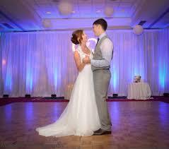 Wedding Decorators Cleveland Ohio Cleveland Wedding Venues Reviews For 267 Venues