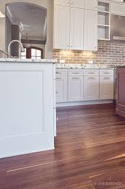 Atlanta Flooring Design Charlotte Nc by Black Walnut U0026 Heart Pine Beams In Atlanta