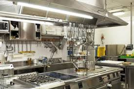 cuisine professionnelle inox cuisine professionnelle chaumont matériel de cuisson haute marne
