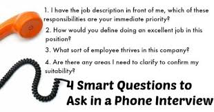 resume sles for accounting clerk interview questions prepare for phone interview questions