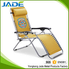 reclining camping chair reclining camping chair suppliers and