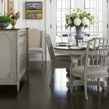 Round White Dining Room Table Why Round Pedestal Dining Table Is Perfect For Your House