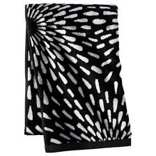 target black friday towels 656 best target images on pinterest target mossimo supply co