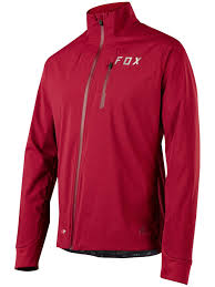 softshell bike jacket buy fox attack pro fire softshell bike jacket online at blue