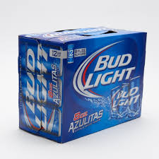 bud light 8 pack beer wine and liquor delivered to your door or business 1 hour