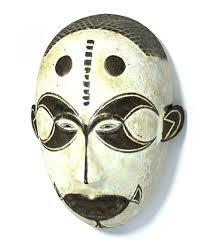 unique masks unique mask 3d cgtrader