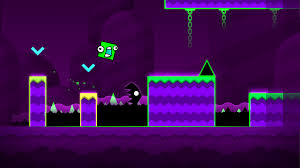 geometry dash world android apps on google play