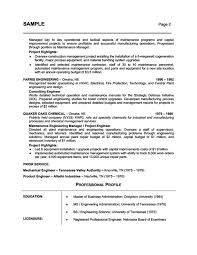 Resume Examples For Physical Therapist by 19 Best Resume U0027s Amd Cv U0027s Images On Pinterest Resume Templates