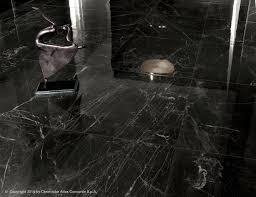 Dark Grey Polished Porcelain Floor Tiles Indoor Tile For Floors Porcelain Stoneware Polished Marvel