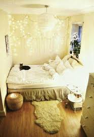 battery operated mini lights michaels ceiling string lights in the living room ways to hang cozy bedroom