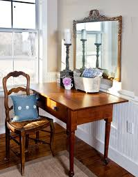 4 french desks 4 different looks cedar hill farmhouse