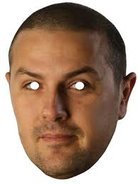 paddy mcguinness hair implants has paddy mcguinness had hair transplantation has paddy paddy