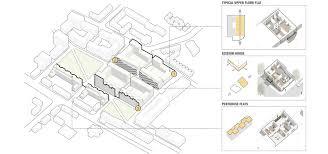levitt homes floor plan gascoigne east u2014 levitt bernstein