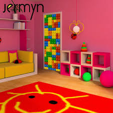 Kids Lego Room by Online Get Cheap Sticker For Wall Lego Aliexpress Com Alibaba Group