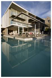 exclusive pod hotel in cape town south africa pursuitist in