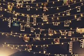 lights on wall with pictures wall light interesting wall of fairy lights as well as diy fairy