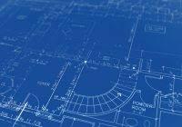 blueprint software try smartdraw free blueprint homes blueprint software try smartdraw free house inovations
