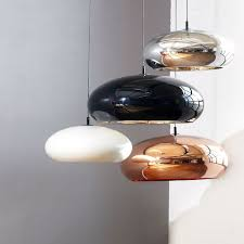 Modern Light Fixture Modern Lighting
