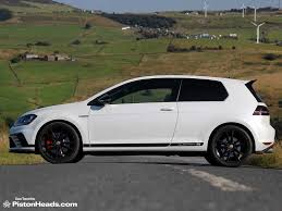 volkswagen harlequin for sale vw golf gti clubsport s vs british roads pistonheads