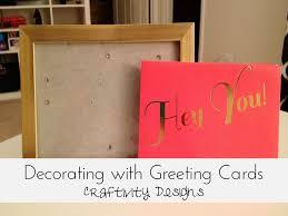 framed greeting cards framed greeting cards craftivity designs