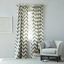 chevron bedroom curtains 16 best bedroom curtains images on pinterest bedroom blinds