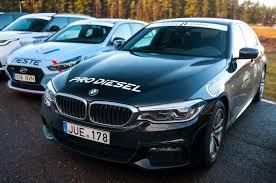 sports cars bmw automobilių pakabų niuansai kuo u201eopel u201c panašus į bmw jp lt