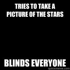 Astronomy Memes - stupid astronomy girl memes quickmeme