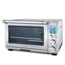 Breville Toaster Oven Review Breville The Smart Oven U0026 Reviews Wayfair