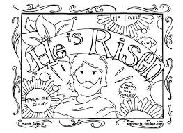 free christian coloring pages coloring pages kids