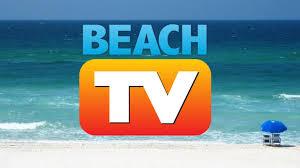 Montego Bay Panama City Beach by Beach Tv Live Panama City Beach Fl Tripsmarter Com