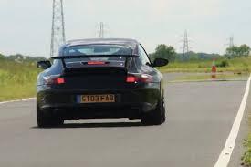 black porsche gt3 porsche 911 gt3 v cayman gts track video pictures porsche 911