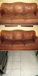 Leather Upholstery Cleaner Best 25 Local Carpet Cleaners Ideas On Pinterest Va Denver