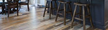 artistic floors by design inc co us 80138