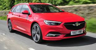 2018 opel insignia wagon 2018 vauxhall insignia sports tourer gsi specifications 2018