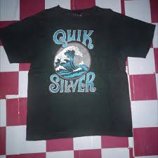 Bisnis Baju Quiksilver haysky s items for sale on carousell