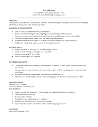 resume sample free download examples of resumes brilliant and effective debt collector 79 captivating excellent resume examples of resumes