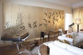 Art Deco Interior Design Indoorarchitectureartdecointerior - Modern art interior design