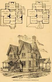 victorian mansion floor plans victorian homes floor plans ahscgs com