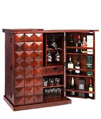 Purchase Bed Online India Bar Cabinets Buy Bar Cabinets Online At Best Prices In India On