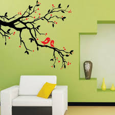 diy removable art vinyl quote wall stickers decal home mural decor diy removable art vinyl quote wall stickers decal home mural decor kitchen rules ebay