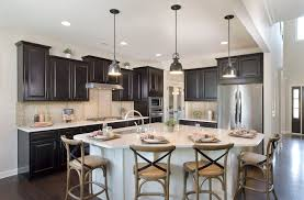 Shea Homes Opens New Village In Greensboro NC Neighborhood - Shea homes design center