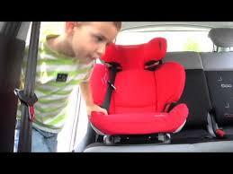 siege auto bebe confort ferofix bébé confort filler easy baby rodifix