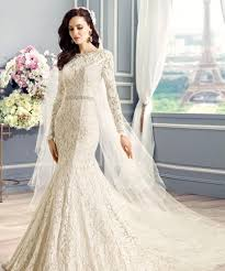 wedding dress brand wedding dress brands 6785