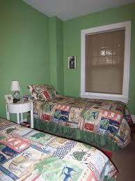 u0027s light blue bedroom makeover bossy color annie elliott