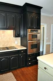 youngstown kitchen cabinet parts kitchen cabinet parts dayri me