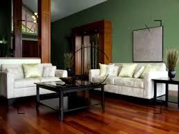 hgtv home design software 5 0 hgtv home design software youtube
