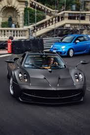 koenigsegg agera r key diamond 970 best dream cars and supercars images on pinterest car cool