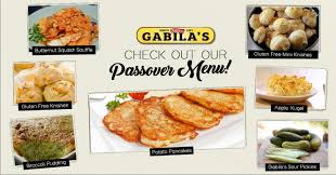 where to buy knishes gabila s knishes home