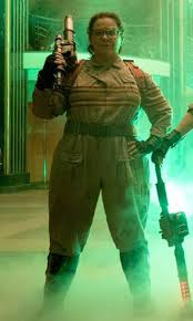 ghost busters halloween 22 best ghostbusters costumes images on pinterest ghostbusters